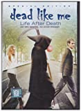 Dead Like Me: Life After Death The Movie [Greece Import]