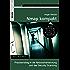 Nmap kompakt: Praxiseinstieg in die Netzwerkerkennung und das Security Scanning (Security.Edition)
