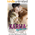 Karma by the Sea — A Read by the Sea Contemporary Yoga Romance Series