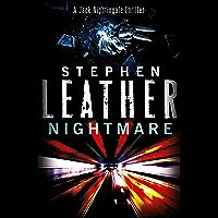 Nightmare (The 3rd Jack Nightingale Supernatural Thriller)