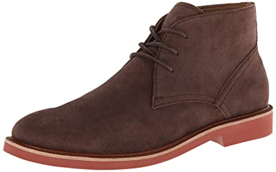 top-rated cheap unequal in performance top-rated authentic Polo Ralph Lauren Men's Torrington Chukka Boot