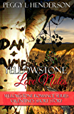 Yellowstone Love Notes: Yellowstone Romance Series Valentine's Short Story