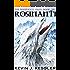 Rosinanti (The Rosinanti Series Book 1)
