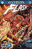 Rinascita. Flash: 34