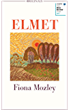 Elmet: LONGLISTED FOR THE MAN BOOKER PRIZE 2017 (English Edition)