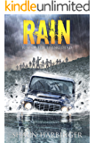 Rain: Rise of the Living Dead (Undead Rain Book 1)