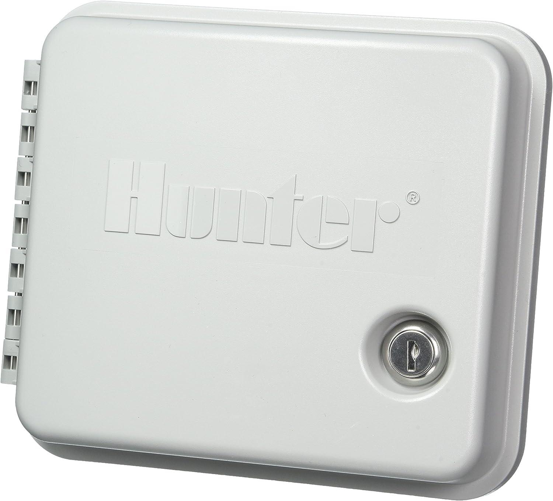 Amazon Com Hunter Pump Start Relay Psr 22 Home Improvement