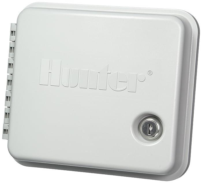Hunter Pump Start Relay PSR-22