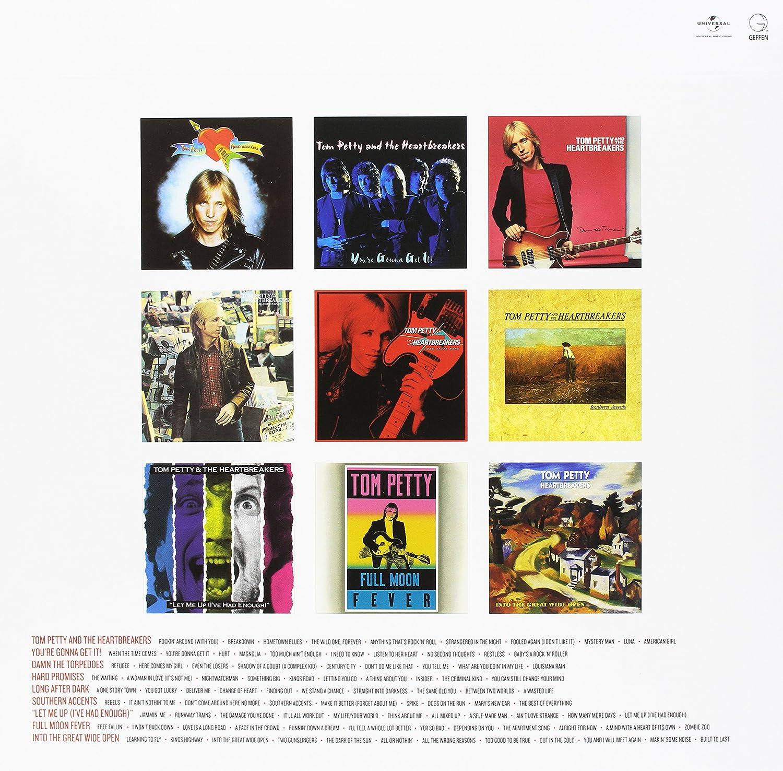 El bazar de thunder - Página 3 91EQASCbICL._SL1500_