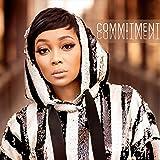 Commitment [Explicit]