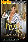 The Lyon's Laird: The Lyon's Den