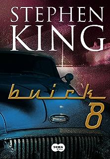 King stephen pdf perigoso jogo