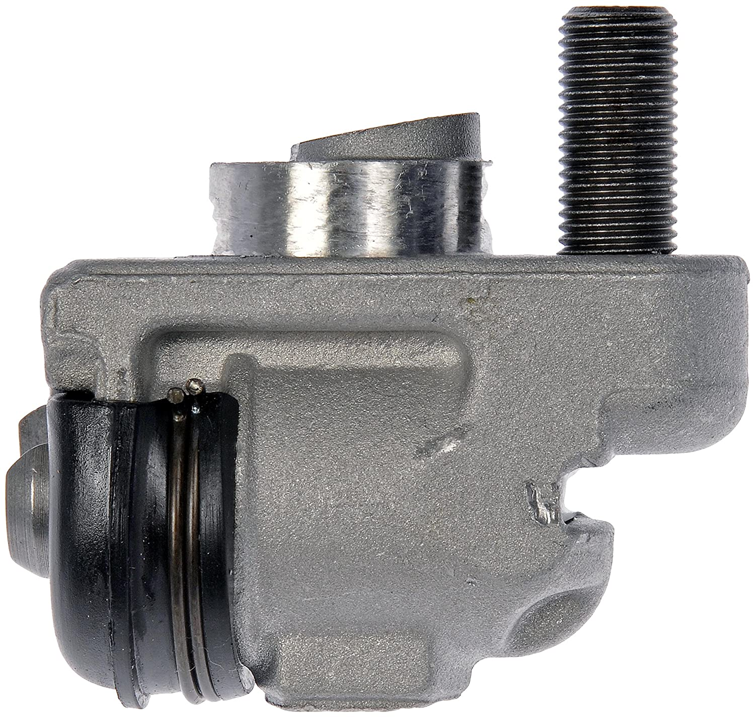 Dorman W37381 Drum Brake Wheel Cylinder