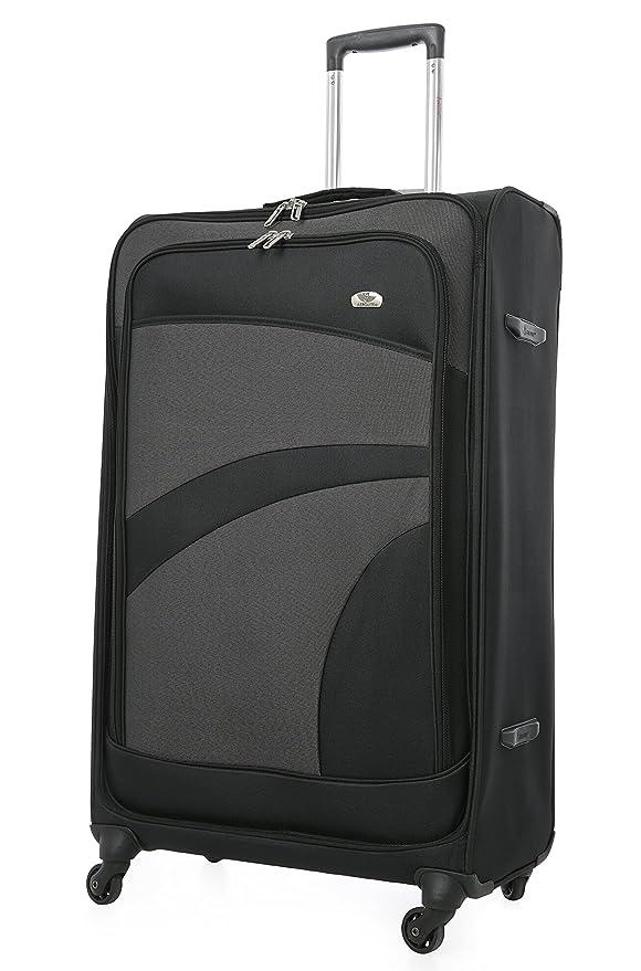 mejores maletas aerolite