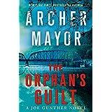 The Orphan's Guilt: A Joe Gunther Novel (Joe Gunther Series Book 31)