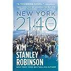 New York 2140