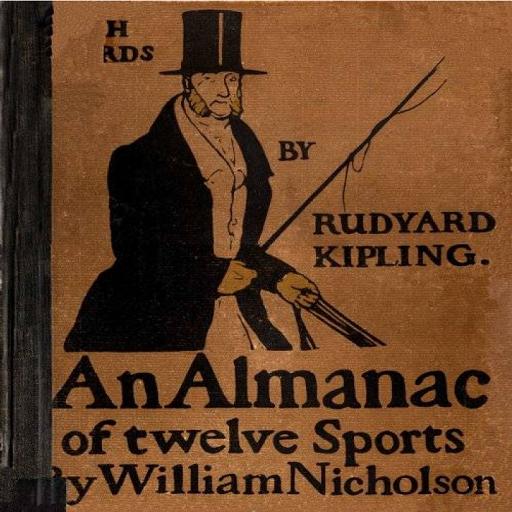 An Almanac