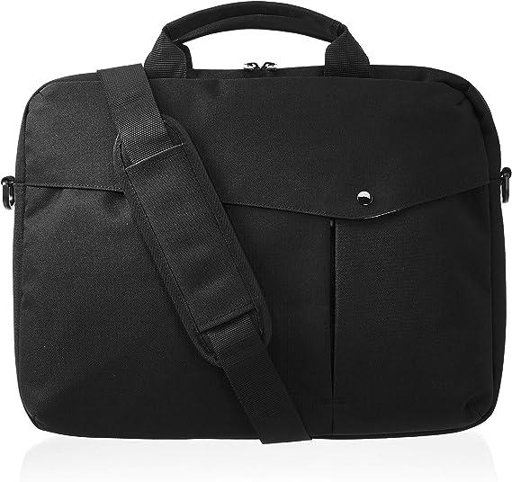 AmazonBasics Business Laptop Case - 15-Inch