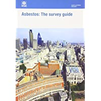 Asbestos: the survey guide (Health and safety guidance)