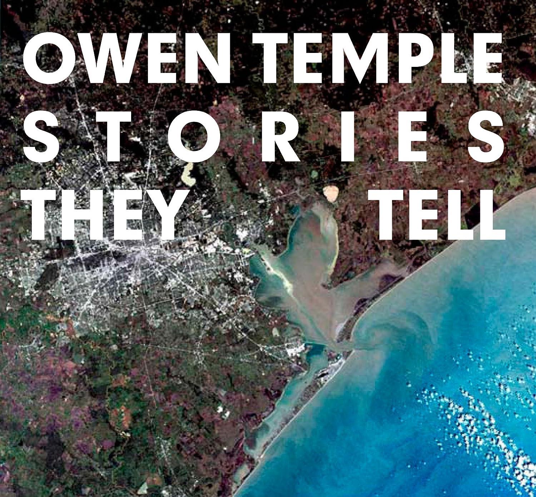 """Résultat de recherche d'images pour """"owen temple stories they tell"""""""