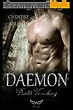 DAEMON - Dunkle Versuchung (German Edition)