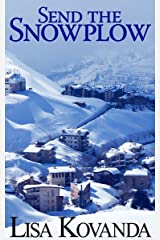 Send the Snowplow Kindle Edition