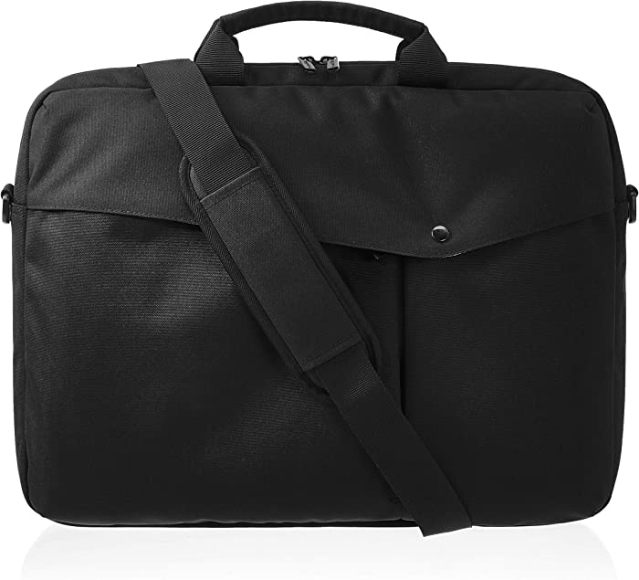 Top 7 Backpack With Cooler And Laptop Compartment