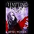Tempting Fate (The Immortal Descendants, Book 2)