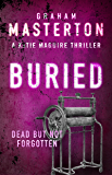 Buried (Katie Maguire Book 6)