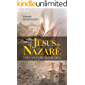 Em busca de Jesus de Nazaré