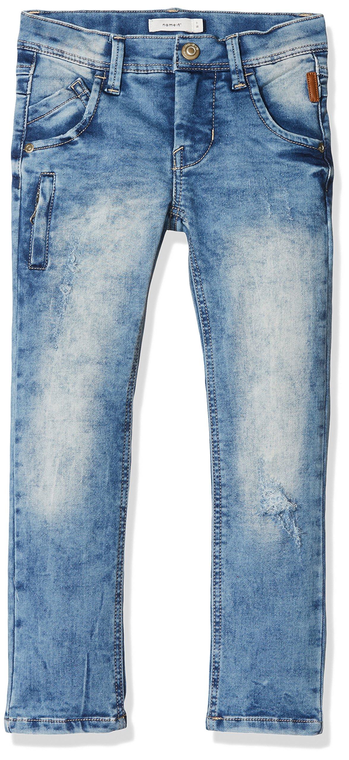 Am besten bewertete Produkte in der Kategorie Jungen-Jeanshosen ... bb496098ed
