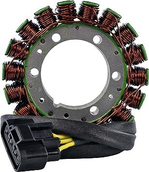 REGULATOR RECTIFIER Can-Am SPYDER RS SM5 12//SPYDER RS Roadster SE5 SM5 2010-2012