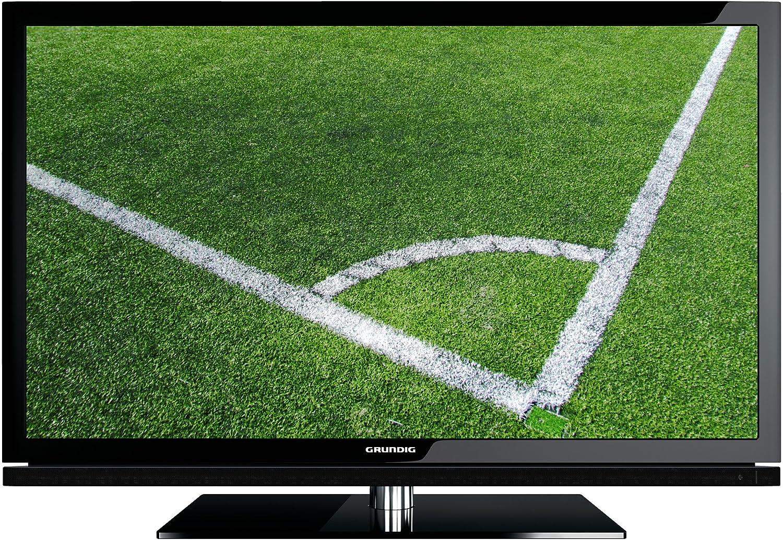 Grundig GBJ2340 - Televisor LED Full HD 40 Pulgadas: Amazon.es ...