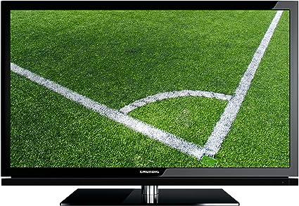 Grundig GBJ2340 - Televisor LED Full HD 40 Pulgadas: Amazon.es: Electrónica