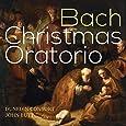 J.S. Bach: Christmas Oratorio(Double CD)
