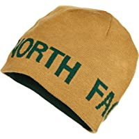 The North Face Rvsbl TNF Banner - Gorro