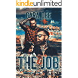 The Job (Auctioned)