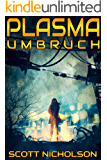 Umbruch (Plasma 1)