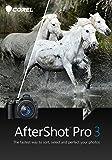 Corel AfterShot Pro 3 Photo Editing Software