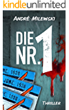Die Nr. 1 (German Edition)