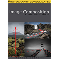 Image Composition - Create Better Photos! book cover