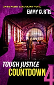 Tough Justice: Countdown (Part 4 of 8)