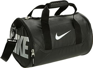 Nike Team Training Mini Holdall