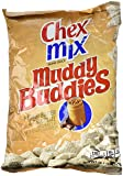 Chex Muddy Buddies Snack Mix, 10.5 Ounce
