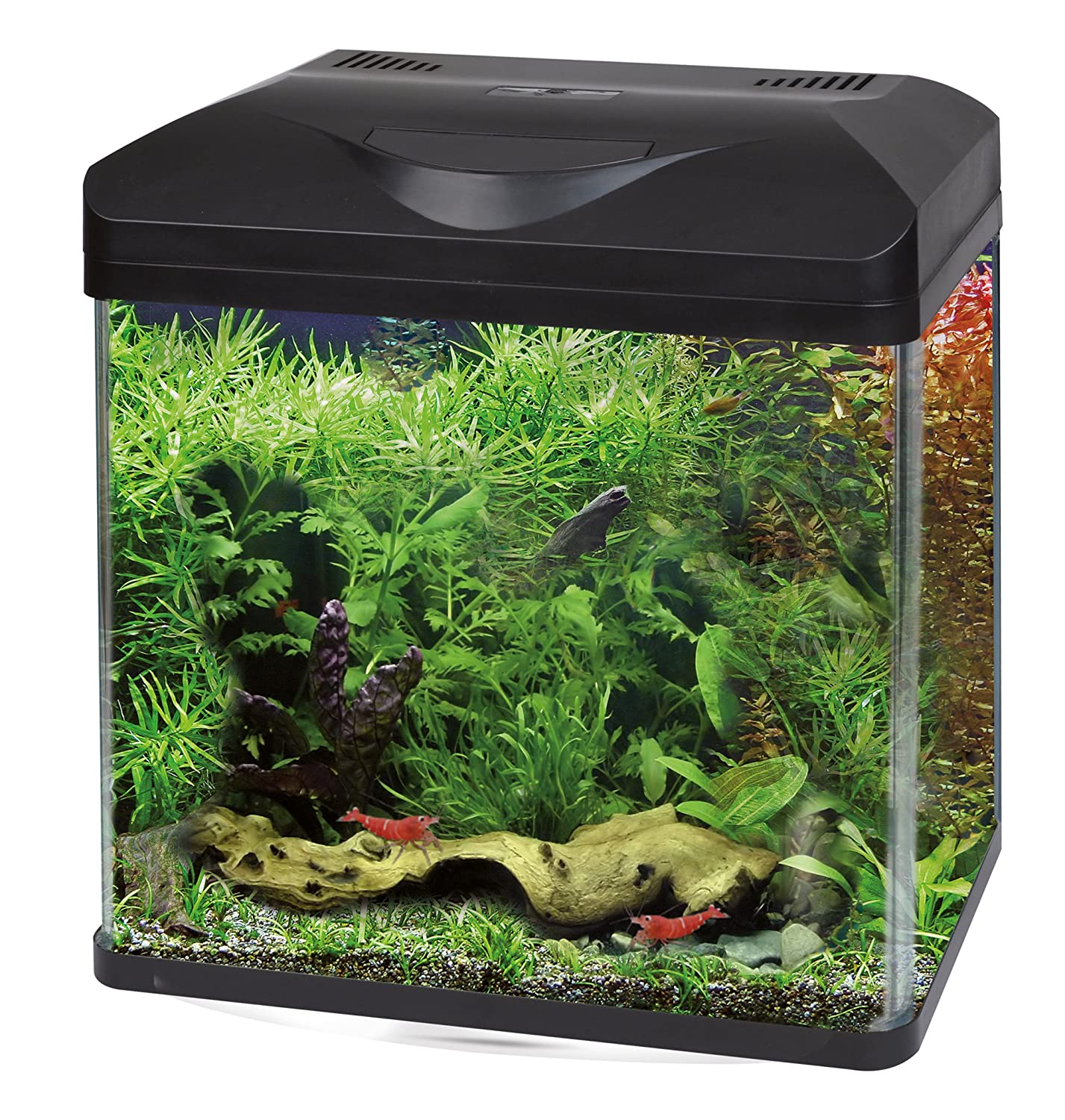 Wave Acquario Laguna LED 40 Croci A2001618