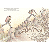 Rockhopping (The Adventures of Clancy and Uncle Egg)