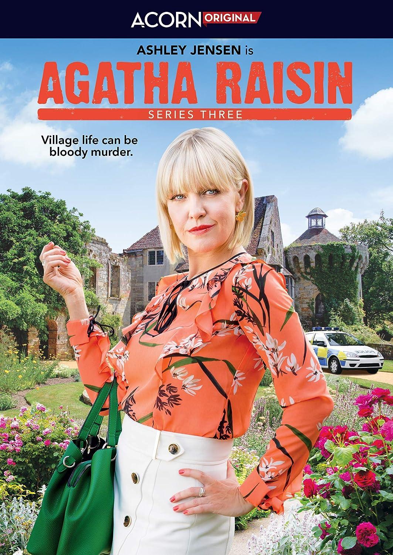 Agatha-Raisin:-Season-3-(DVD)