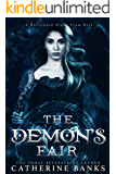 The Demon's Fair (Halloween Night From Hell)