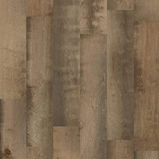 "product image for Shaw SW598-01012 Shaw SW598 Landmark Maple 9-1/4"" Wide Distressed Engineered Hardwood Flooring with ScufResist Platinum/Water Repel Finish - Sold by Carton (25.97/SF Carton)"