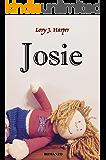 Josie (Italian Edition)